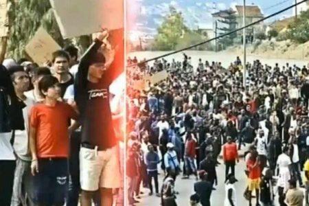 Θα ξεκινήσουν οι «σφαγές» Ελλήνων; Απίστευτα τα όσα ειπώνονται στην ελληνική τηλεόραση