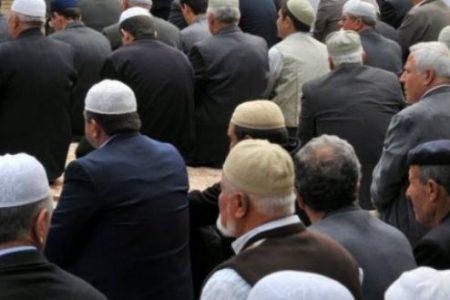Τούρκοι & Γερμανοί προωθούν την δημιουργία «τουρκικής μειονότητας» στα Δωδεκάνησα – Νέο κοινό συνέδριο στη Σμύρνη