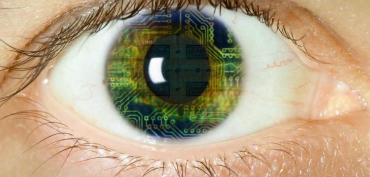 Ριζικές αλλαγές στην οφθαλμολογία: «Παρελθόν» γυαλιά και φακοί – Πως θα βλέπετε από τα 30μ. τους δείκτες ενός ρολογιού!