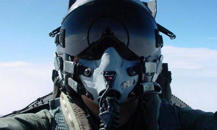 ΤΩΡΑ !! Να σταθμεύουν Ελληνικά F-16 και στην Αεροπορική Βάση «Ανδρέας Παπανδρέου» στην ΚΥΠΡΟ . Η μήπως φοβάστε ;