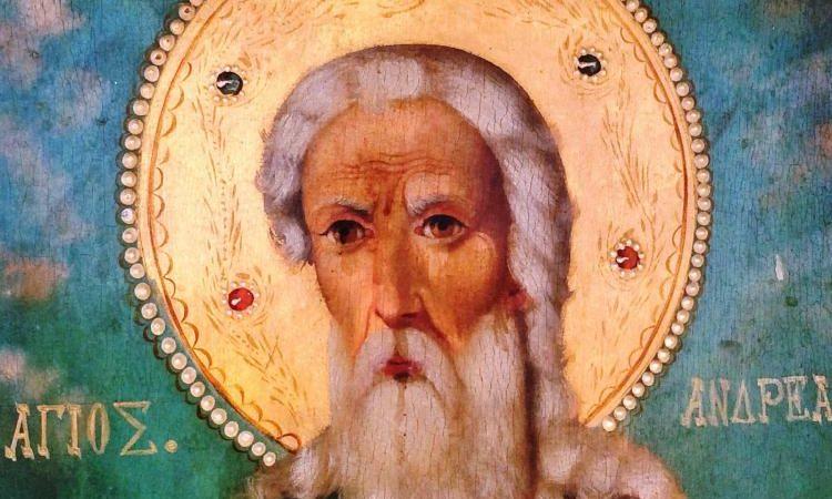 Ο παμπόνηρος γνωρίζει ότι η ΠΟΛΗ ήδη δόθηκε από τον Ουρανό στους Έλληνες , για αυτό και ρίχνει τώρα όλα τα πυρομαχικά του.
