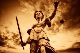 Ωμή παρέμβαση στην Δικαιοσύνη. Ντοκουμέντο από αρχεία της ΕΥΠ. Ορίζουν την βούληση των Πολιτικών, Εισαγγελέων και Δικαστών της χώρας το Ελληνικό Παρατηρητήριο των Συμφωνιών του Ελσίνκι και ο Παναγιώτης Δημητράς.