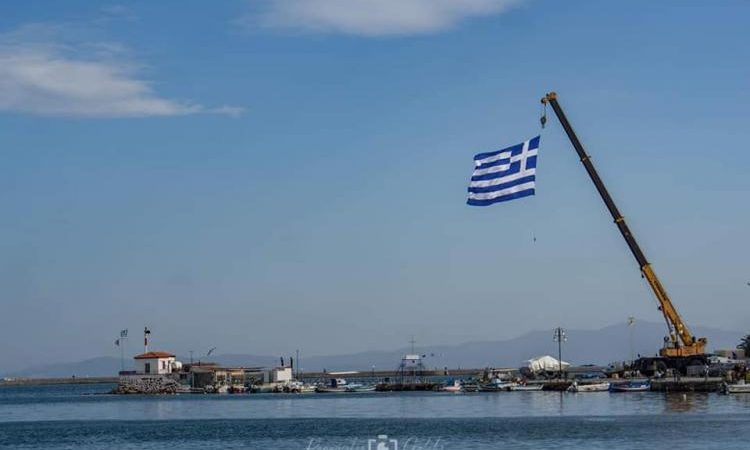 Μνημόνια ή  5η Σταυροφορία εναντίον της ΟΡΘΟΔΟΞΙΑΣ στην Ελλάδα; Οι ευσεβείς ληστές και οι άλλοι.