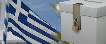 Απλή αλλά τολμηρή πρόταση για την ψήφο αποδήμων: ΟΧΙ στον κομματισμό της Διασποράς