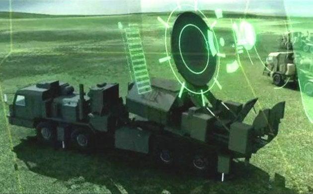 Ηλεκτρομαγνητικός «πόλεμος» σε εξέλιξη: «Τυφλώθηκε» η ισραηλινή αεράμυνα από ρωσικά συστήματα – Μπλόκαραν τα πάντα