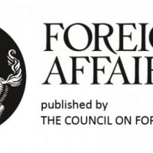 Foreign Affairs: Πώς η Ρωσία έγινε «απαραίτητη» στη Μέση Ανατολή