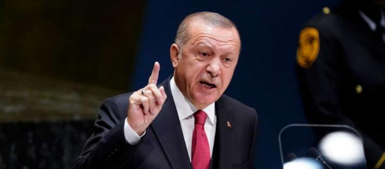 Παραλήρημα των τουρκικών ΜΜΕ: «Χαλάσαμε τα σχέδια της Ελλάδας για ΑΟΖ» – Αιφνιδιασμός στην Αθήνα (για άλλη μία φορά)