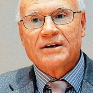 Ο σεισμολόγος Γεράσιμος Παπαδόπουλος προειδοποιεί για ισχυρούς σεισμούς