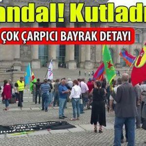 Καλεντερίδης : Ιστορικής σημασίας η αναγνώριση της Γενοκτονίας από τις ΗΠΑ – Οι Αρμένιοι μας έδειξαν και μας άνοιξαν το δρόμο, ας τους ακολουθήσουμε!!!