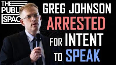 Η ελευθερία του λόγου στην Ευρώπη βρίσκεται σε μηχανική υποστήριξη