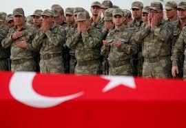 Σοκ Στην Τουρκία Και Σιωπή Από Τα Ελληνικά ΜΜΕ Καταστράφηκε Το Καμάρι Του Τουρκικού Στρατού!