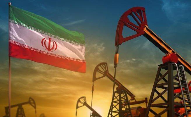 Δεκάδες δισεκατομμύρια βαρέλια πετρελαίου επιπλέον ανακάλυψε το Ιράν!
