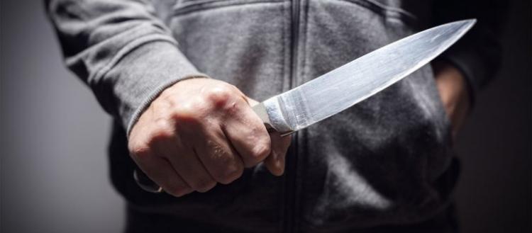 Είναι φιλήσυχοι κατατρεγμένοι; ΧΑΜΟΣ στα Διαβατά με «μετανάστες»- Έβγαλαν μαχαίρια και σφάχτηκαν