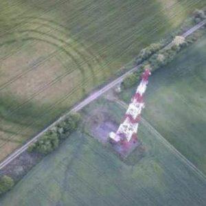 Κατασκευές αρχαιότερες και από την Πυραμίδα της Γκίζας ανακαλύφθηκαν στην Πολωνία