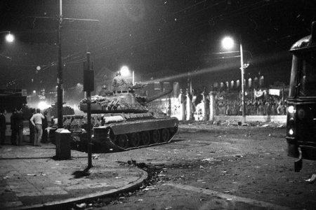 Οι αθέατες πλευρές του Πολυτεχνείου – 17 Νοεμβρίου 1973