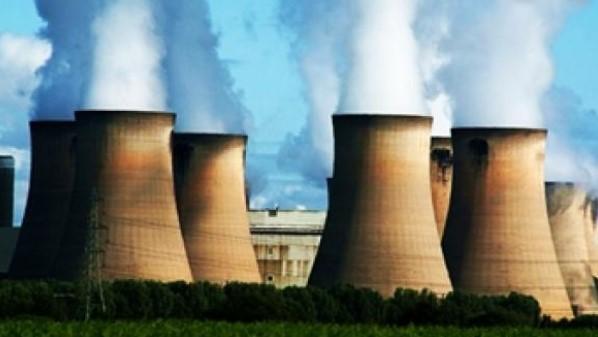 Πυρηνικός σταθμός των ΗΠΑ έκλεισε λόγω «μικρής διαρροής» στο σύστημα αντιδραστήρων