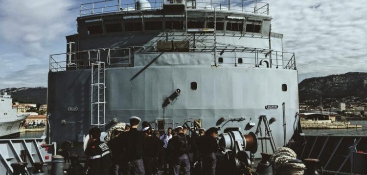 Οι Ρώσοι πεινάνε: «Άπιαστος πύραυλος» ταράζει το ΝΑΤΟ (Βίντεο)