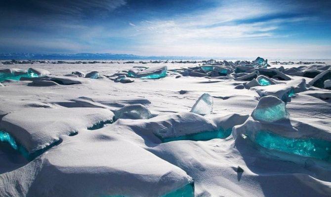 Έτοιμοι για έναν καταστροφικό ψυχρό χειμώνα; Μετασχηματισμοί πέρα από το νομοσχέδιο θέρμανσης
