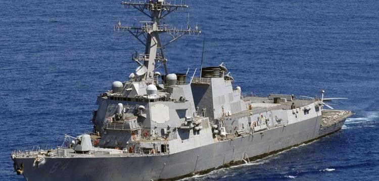 «Βόμβα» Αμερικανικού ΜΜΕ: «Η Ουάσινγκτον στέλνει οπλικά συστήματα σε Ελλάδα-Κύπρο» – «Στόχος η αντιμετώπιση Τουρκίας- Ρωσίας»