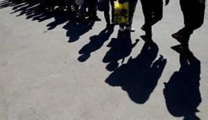 Κραυγή αγωνίας δημάρχων: «Ζούμε ένα μαρτύριο, οι Τούρκοι άρχισαν να πυροβολούν»