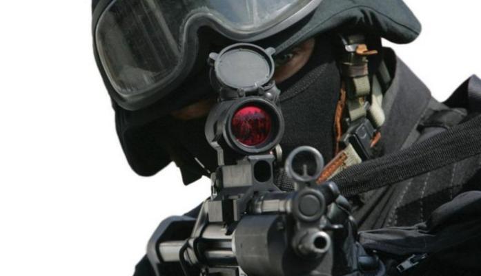 ΕΚΤΑΚΤΟ : Μας ανησυχεί η Εσωτερική Ασφάλεια . Κίνδυνος δολοφονίας ξένου διπλωμάτη
