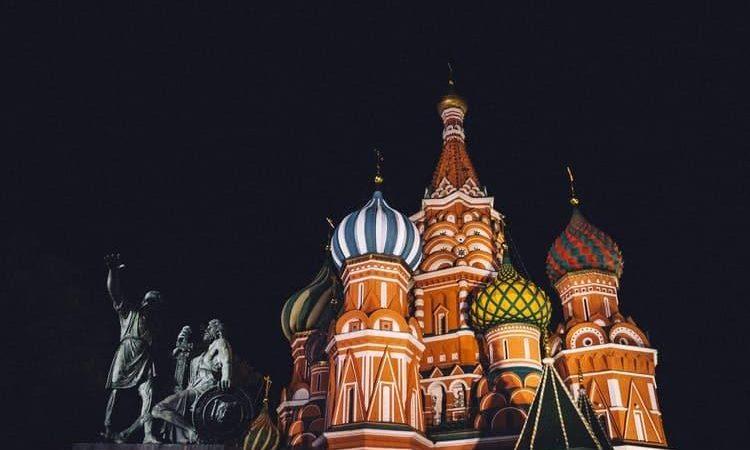 «Πολυεθνική επίθεση» στο στράτευμά της περιμένει η Ρωσία – Κρατάει την ανάσα του ο πλανήτης