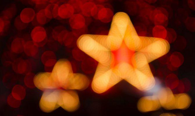 Χριστούγεννα «χωρίς φώτα» – Θέλουν να «τελειώσουν» την γιορτή των χριστιανών