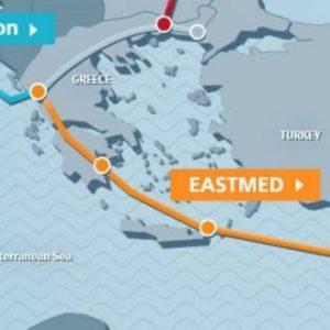 Με διαδικασίες εξπρές οι ΗΠΑ «σπρώχνουν» τον EastMed: «Πέρασε» & από την Γερουσία – Έρχονται εξελίξεις για την Ελλάδα