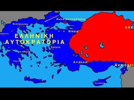 Σχέδιο «ΦΑΛΑΓΓΑ» , φάση 3η. Ισραήλ , Αίγυπτος , Λιβύη του ΧΑΦΤΑΡ , Κύπρος , ίσως και Ελλάδα, «διώχνουν» τους Τούρκους από τα Κατεχόμενα της Κύπρου
