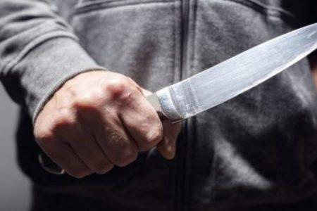 Χανιά: Καυγάς αλλοδαπών με μαχαίρωμα στη δημοτική αγορά