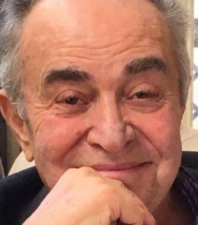 ΑΝΑΓΝΩΡΙΣΗ Το Durham University Τίμησε τον Καθηγητή Γιώργο Πιπερόπουλο