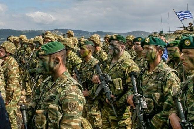 EKTAKTO :Έπεσε η Τρίπολη στα χέρια του Χαλίφα Χαφτάρ . Ερντογάν ερχόμαστε στην Κύπρο και στα κατεχόμενα .