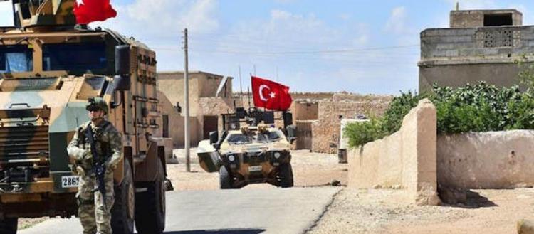 Εγκρίθηκε από το λιβυκό Συμβούλιο η συμφωνία με Αγκυρα! – Καθ'οδόν τουρκικός Στρατός προς την βορειοαφρικανική χώρα