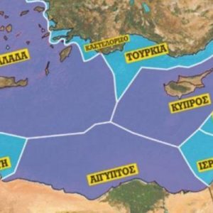 Έλληνες, σας έχουν για ηλίθιους.