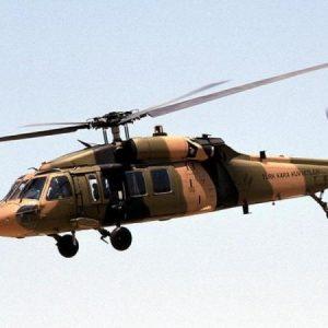 Με ελικόπτερο έβλεπαν  την συγκέντρωση της Μυτιλήνης , μετά φοβήθηκαν και σήμερα ζητούν εσπευσμένα αποστρατικοποίηση του νησιού.