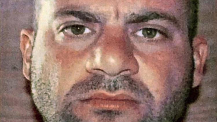 Ο συνεχιστής του τρόμου: Αυτός είναι ο νέος ηγέτης του ISIS