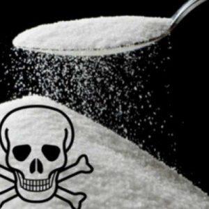 Ποια είναι τα 2 πιο τοξικά υποκατάστατα ζάχαρης, που καταναλώνουμε καθημερινά;