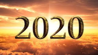 Λίγες σκέψεις πριν το τέλος της χρονιάς και της δεκαετίας 2010-2019. (άρθρο Θανου)
