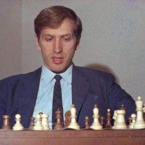 Μπόμπι Φίσερ: Η παρανοϊκή ζωή του μεγαλύτερου σκακιστή όλων των εποχών