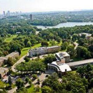 Μέγα σκάνδαλο: O Μητσοτάκης «επιδοτεί» την Θεολογική Βοστώνης με $2.2 εκ. το χρόνο!!