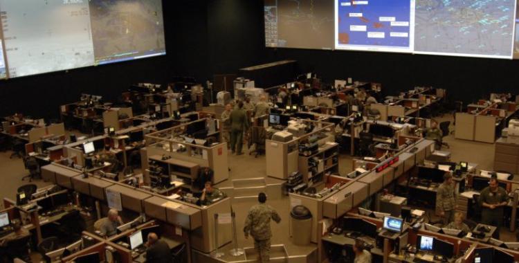 Avangard: Ρωσικό πολυηχητικό… υπερόπλο που τρομοκρατεί τις ΗΠΑ, οι οποίες ψάχνουν αντίμετρα