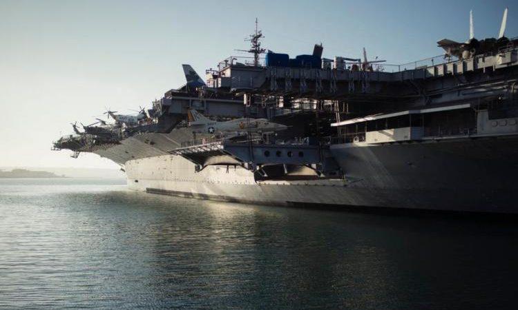Αναπόφευκτο σενάριο ο πόλεμος, αν δεν βρεθεί «λύση» – Η Ελλάδα στο επίκεντρο των διεθνών εξελίξεων
