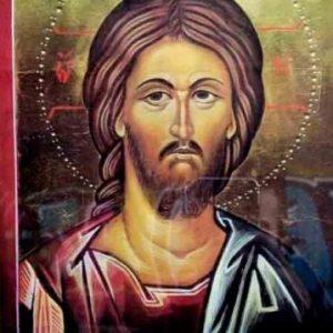 Ιανουάριος 2020: Οικουμενιστικές συμπροσευχές στη Θεσσαλονίκη.