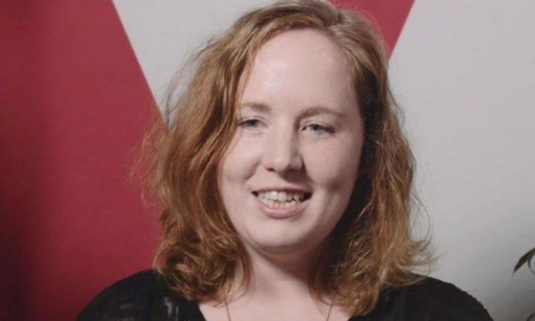 Παίξτε το ΒΙΝΤΕΟ στο ΜΕΤΡΟ: Αριστερή πανεπιστημιακός παραδέχεται την φρικτή αλήθεια για την υπεράσπιση των εκτρώσεων
