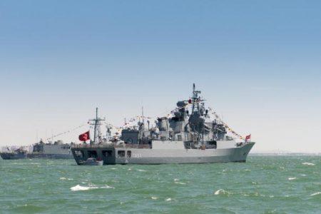 «Ζεσταίνει» πολεμικές μηχανές και το Ισραήλ – Ισραηλινός ειδικός: Η Τουρκία θα προκαλέσει τον επόμενο πόλεμο για το μεσογειακό φ/α