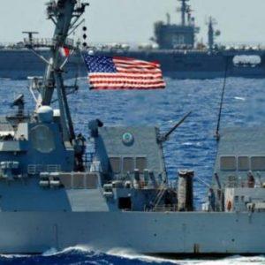 Tactical Boost Glide: Το νέο υπερηχητικό όπλο στο οποίο αναμένεται να στηριχθούν οι ΗΠΑ