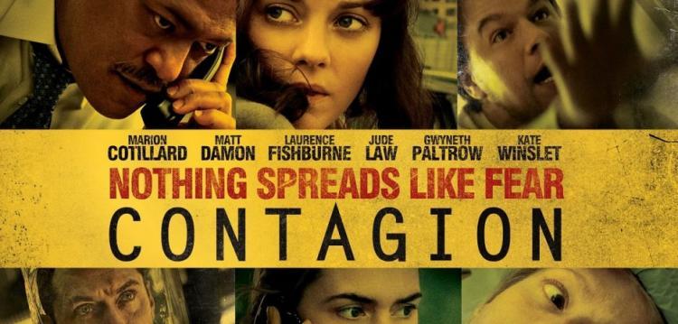 Contagion – ΑΠΟ ΤΟ 2013-14 ΓΙΑ ΑΥΤΟ ΠΟΥ ΣΥΜΒΑΙΝΕΙ ΤΩΡΑ ΣΤΗΝ ΚΙΝΑ ΚΑΙ ΟΧΙ ΜΟΝΟ