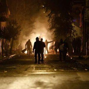 Την Κυριακή Που Δεν Θα Λειτουργηθεί Η Ελλάδα