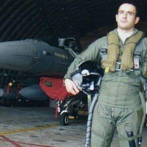 """Δολοφονία Ηλιάκη: Απροστάτευτο το Super Puma με """"πολιτική εντολή"""""""