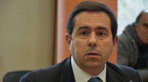 Νότης Μηταράκης – Ο γλυκούλης υπουργός!Ο χουντίνι της πολιτικής, ο άνθρωπος που δεν ξέρει να πλένει αλλά το ξέπλυμα το έκανε το 2ο επάγγελμά του!